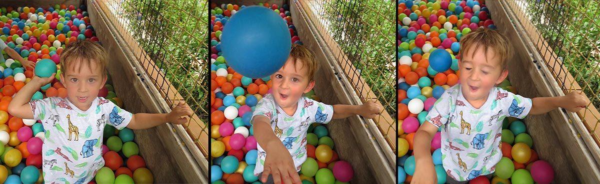 Are Trix for Kids? / ¿Trix Es Solo Para Niños?