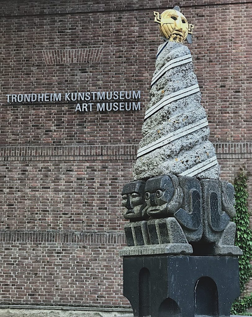 Anal Girl Trondheim
